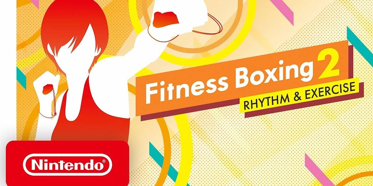 Fitness Boxing 2 Rhythm & Exercise review: mucho mejor que el zumba [FW Labs]