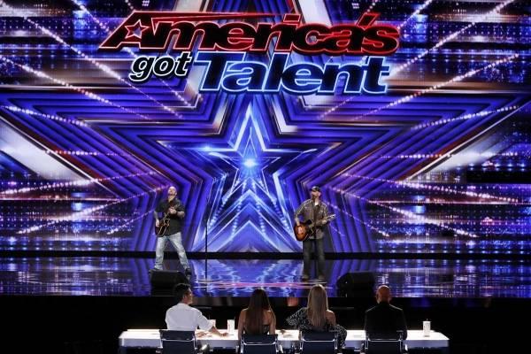 """""""Got Talent Chile"""" arribará a la TV abierta en marzo de 2021"""