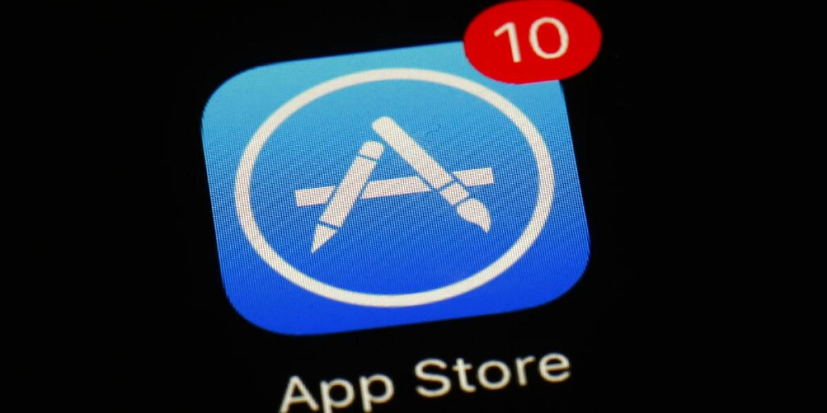 Apple divulgará la información que recopilan las aplicaciones en iPhone y otros equipos