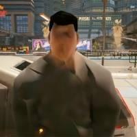 Desarrollador se disculpa por Cyberpunk 2077; ofrece reembolso a jugadores de Xbox One y PS4