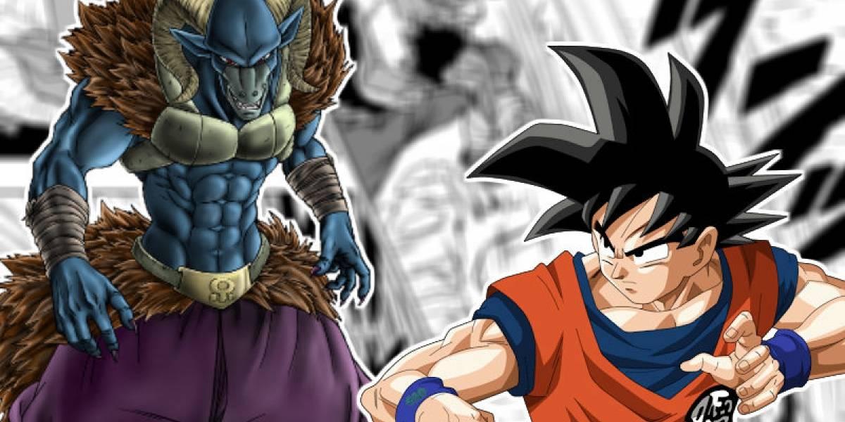 Dragon Ball Super: adelanto del capítulo 67 del manga muestra lo que podría ser el futuro de la historia
