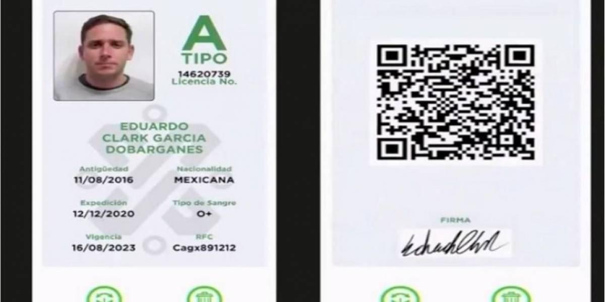 Desde casa y sin filas: ¿Cómo tramitar las licencias digitales en la CDMX?