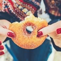 Conheça os benefícios de remover o açúcar da sua dieta