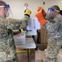 Coronavirus en Puerto Rico: Reportan siete muertes y 1,432 nuevos casos positivos