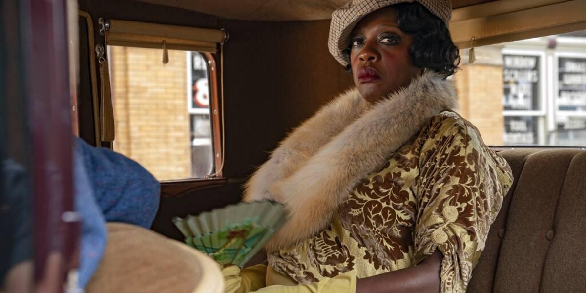 Estrenos de la semana en el Cine, Netflix y plataformas musicales