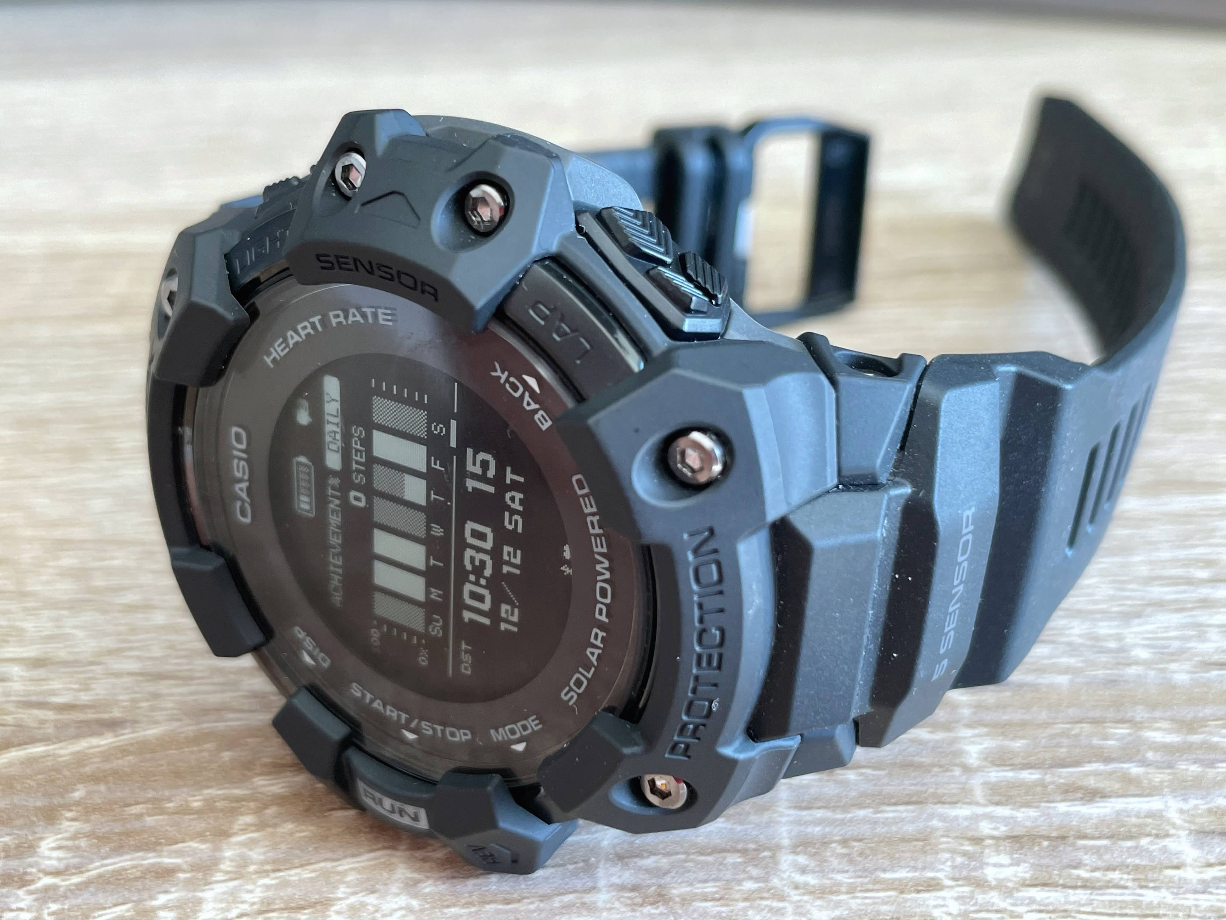 casio g shock gbd-h1000