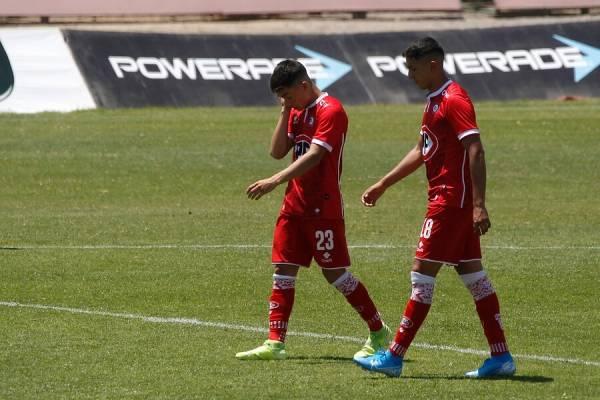 Unión La Calera aumenta los casos y notificó 12 nuevos positivos por covid en brote dentro del club