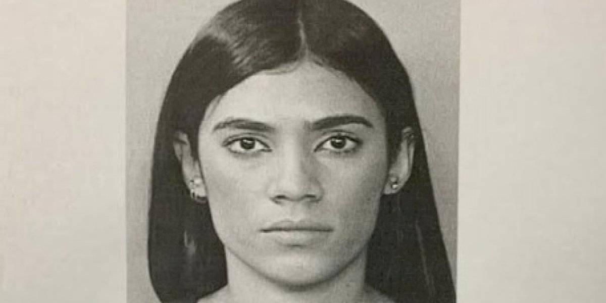 Radican cargos contra mujer por robar casi $50 mil de tienda de la que era socia