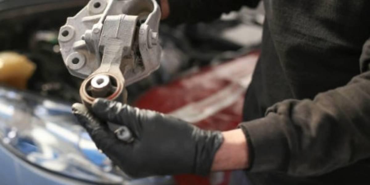 Mecánicos compraron piezas a nombre de la Autoridad de Edificios Públicos para no pagar IVU