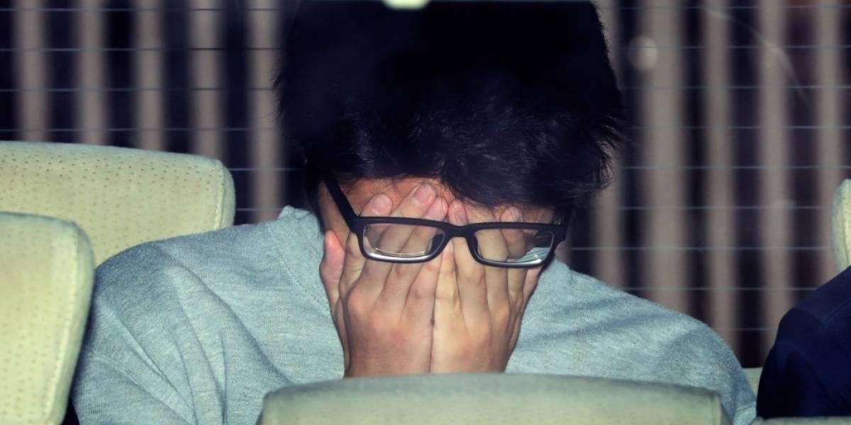Condenan a muerte al Asesino de Twitter en Japón, ¿cómo será ejecutado?