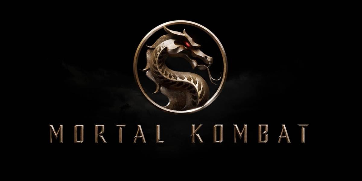 Mortal Kombat: la nueva película ya tiene fecha de estreno oficial