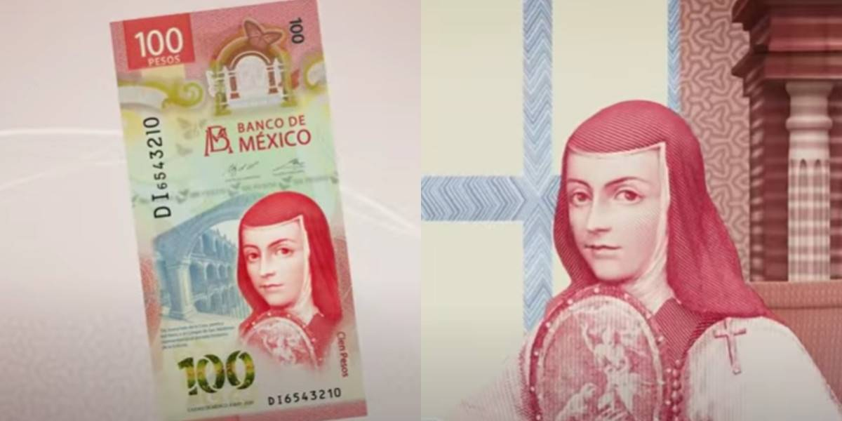 Inocencia pura: Niño intenta vender billete de 100 pesos para regalo navideño de su mamá