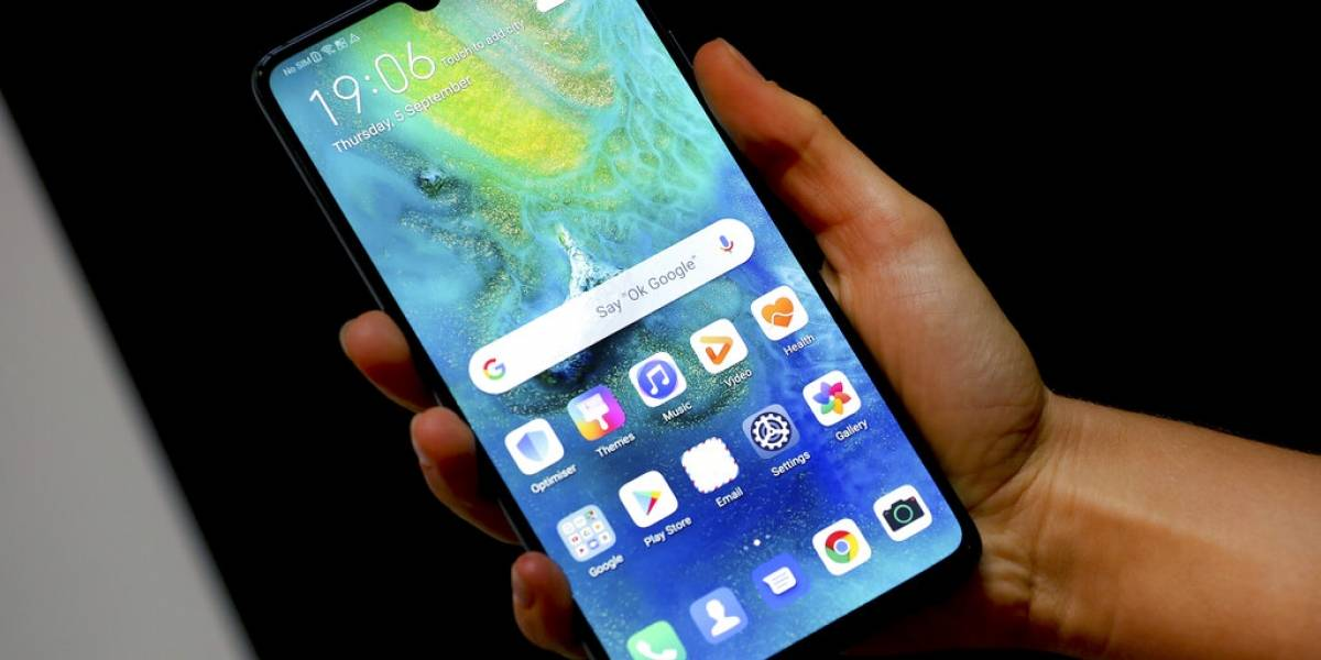 Alemania impone límites a compañías de telefonía celular