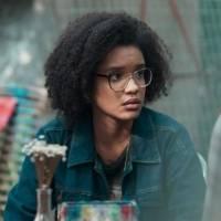 Heslaine Vieira (Ellen) revela qual casal de As Five que ama shipar