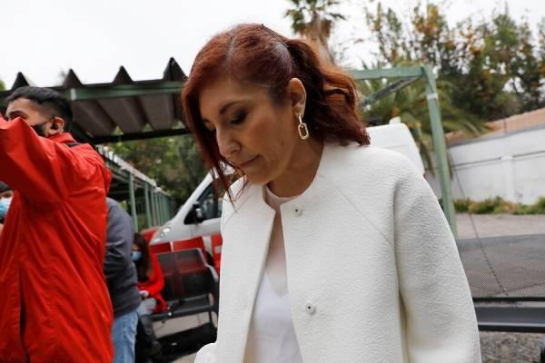 Diputados de Chile Vamos juntan firmas necesarias para solicitar la destitución de Patricia Muñoz de la Defensoría de la Niñez