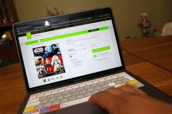 Compras online para Navidad: experto entrega consejos para intentarlo a última hora