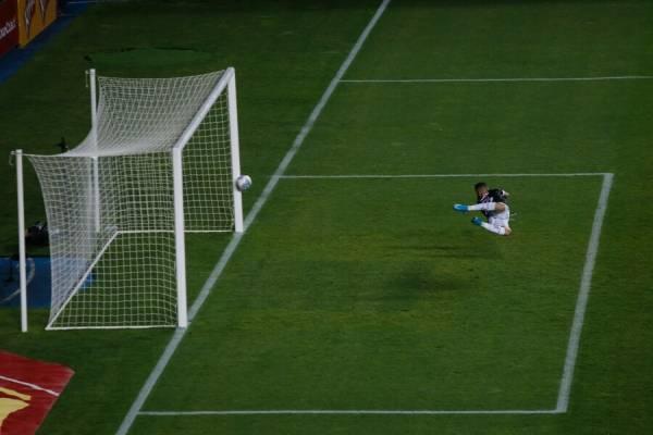 ANFP descarta la suspensión del Campeonato Nacional ante aparición de casos covid-19