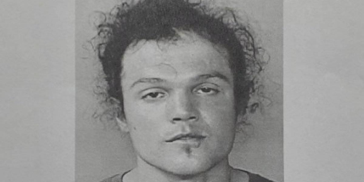 Radican cargos contra sujeto que habría asesinado a un hombre mayor en San Juan