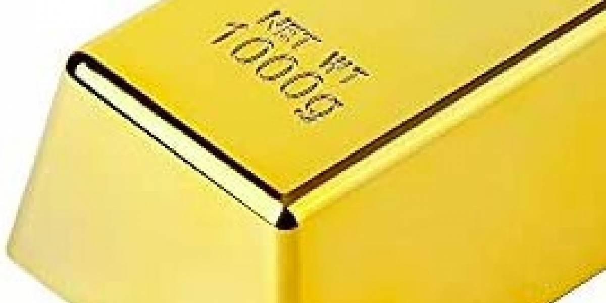 Se roban barra de oro en una residencia de Bayamón