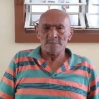 Aparece sano y salvo hombre de 82 años que fue reportado desaparecido