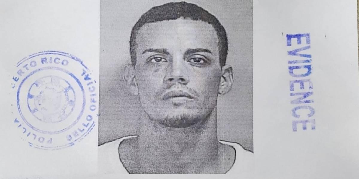 Hombre es acusado por golpear a su pareja en Ponce