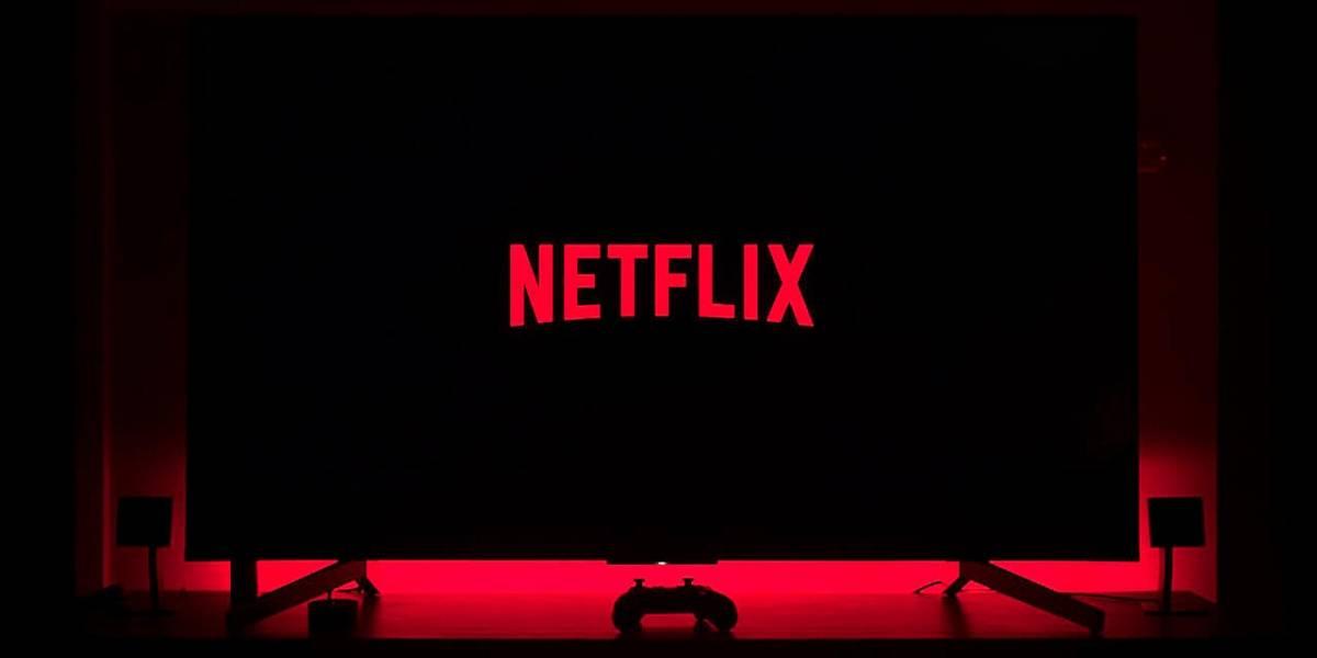 Netflix: estos son todos los estrenos para este enero 2021