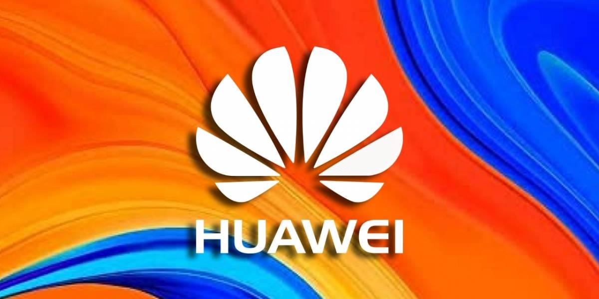 Huawei: ¿cuál es el mejor celular gama baja de esta marca?