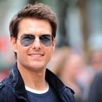 Filtran grabación de Tom Cruise gritando al equipo de Misión Imposible 7 por no respetar las medidas de bioseguridad