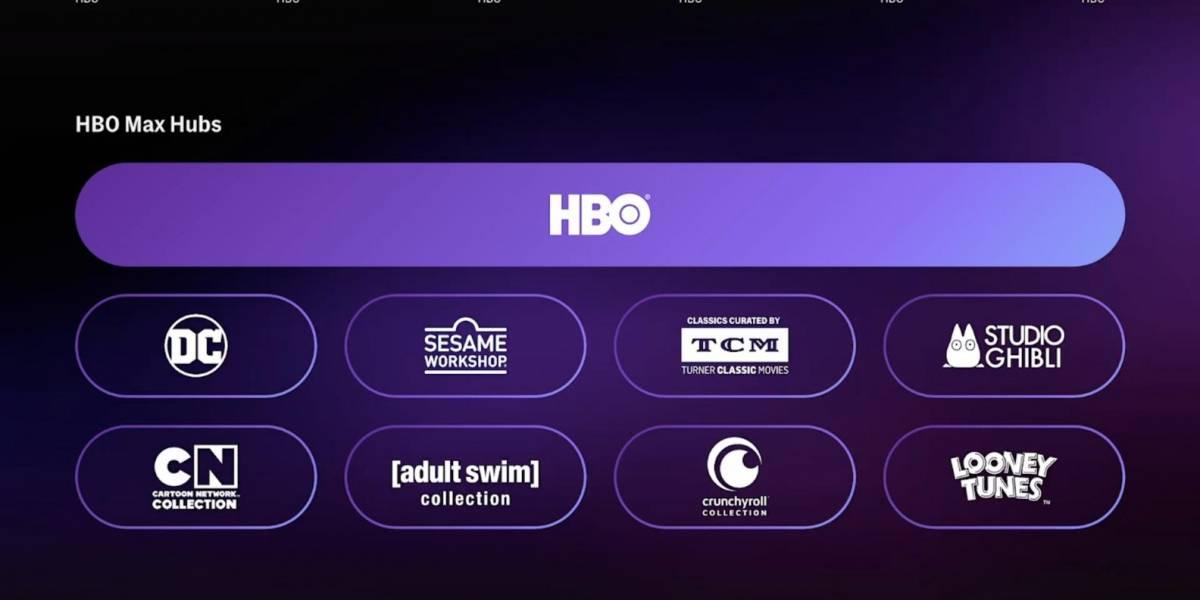 HBO Max lanzará finalmente en dispositivos Roku mañana