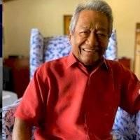 Muere Armando Manzanero a los 85 años de edad