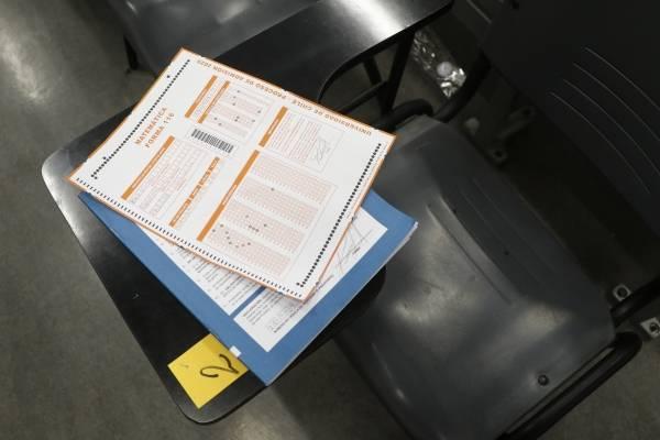¿Qué diferencias tiene la nueva Prueba de Transición con la PSU?