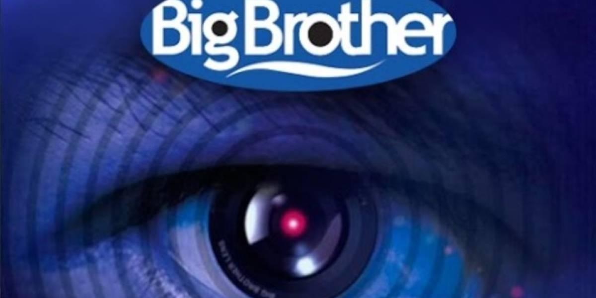 """Memories: los famosos que participaron en el reality """"Big Brother VIP"""""""