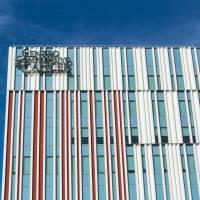Centro Comprensivo de Cáncer hace ajuste de gastos para continuidad de servicios