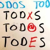 """La RAE vuelve a rechazar el uso de la """"e"""" en el lenguaje inclusivo"""