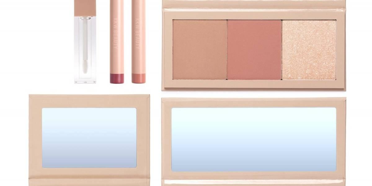 Las 5 colecciones de maquillaje más esperadas de 2020 (y así les fue)