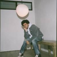 """La tierna foto que compartió The Weeknd en víspera de Navidad y del estreno de su episodio de """"Memento Mori"""""""
