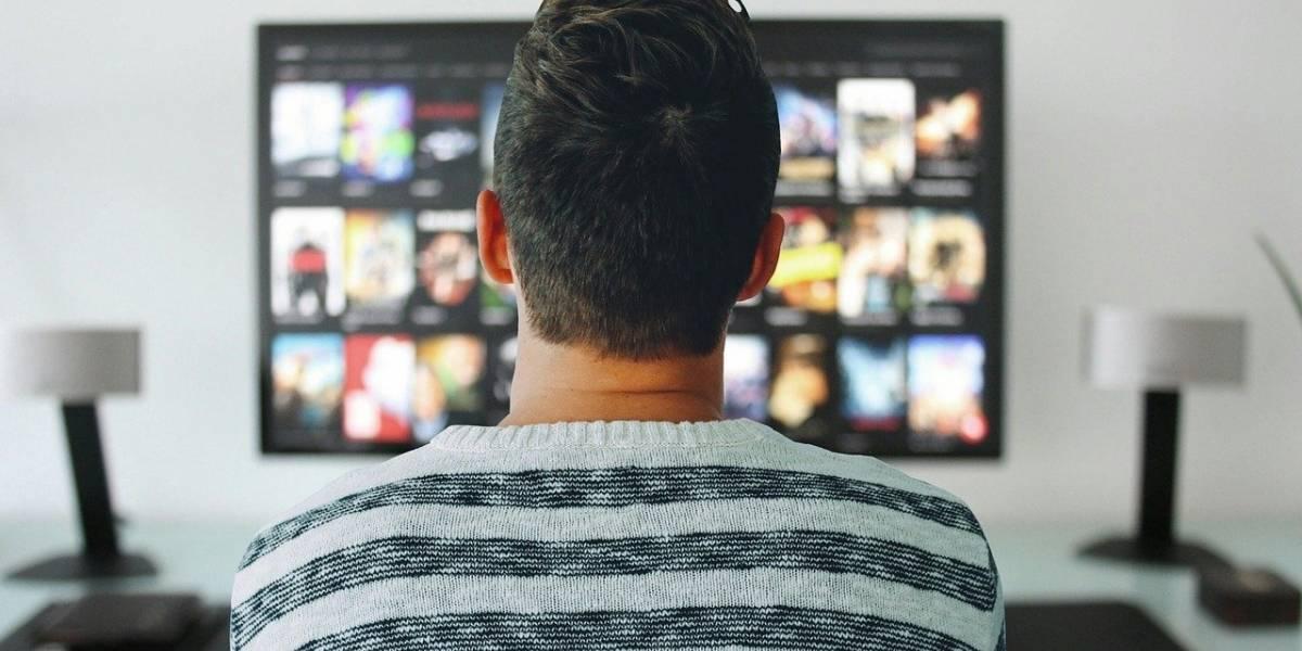 Los amantes del cine amarán esta red social exclusiva para películas