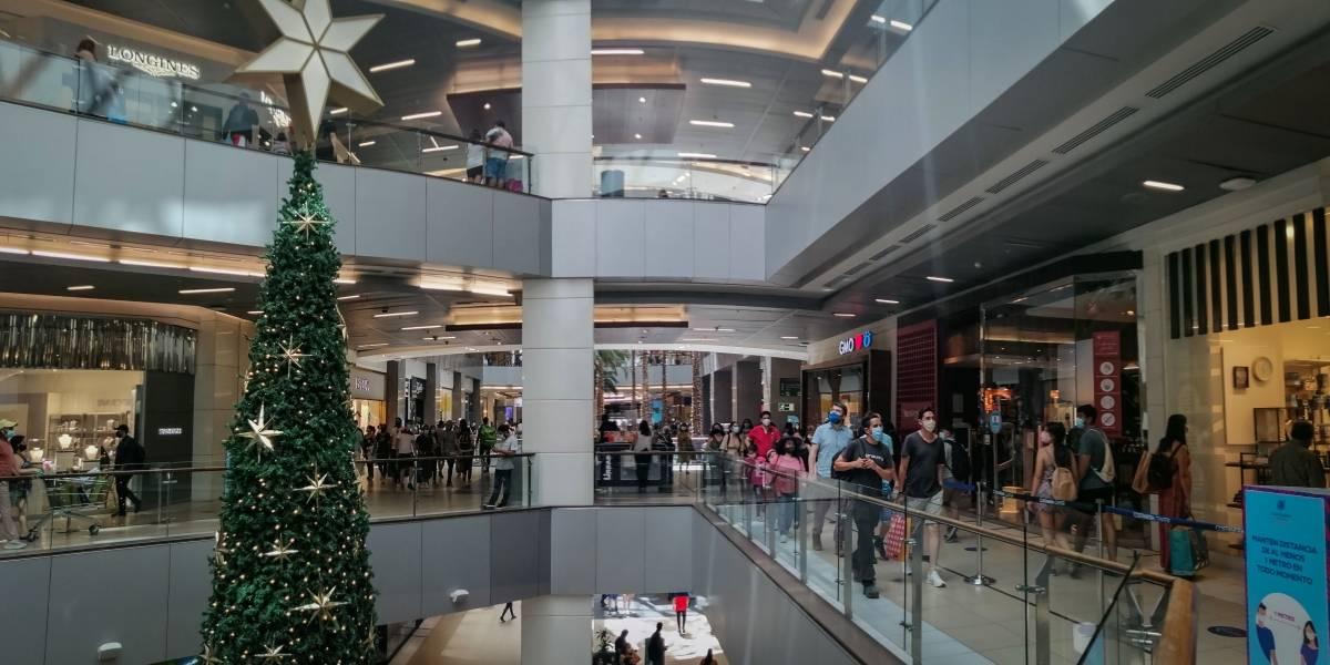 Navidad en pandemia: lo que se puede y no se puede hacer en estas fiestas