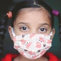 Coronavirus: Universidad de Oxford aplica vacuna Covid-19 a niños en nuevo ensayo