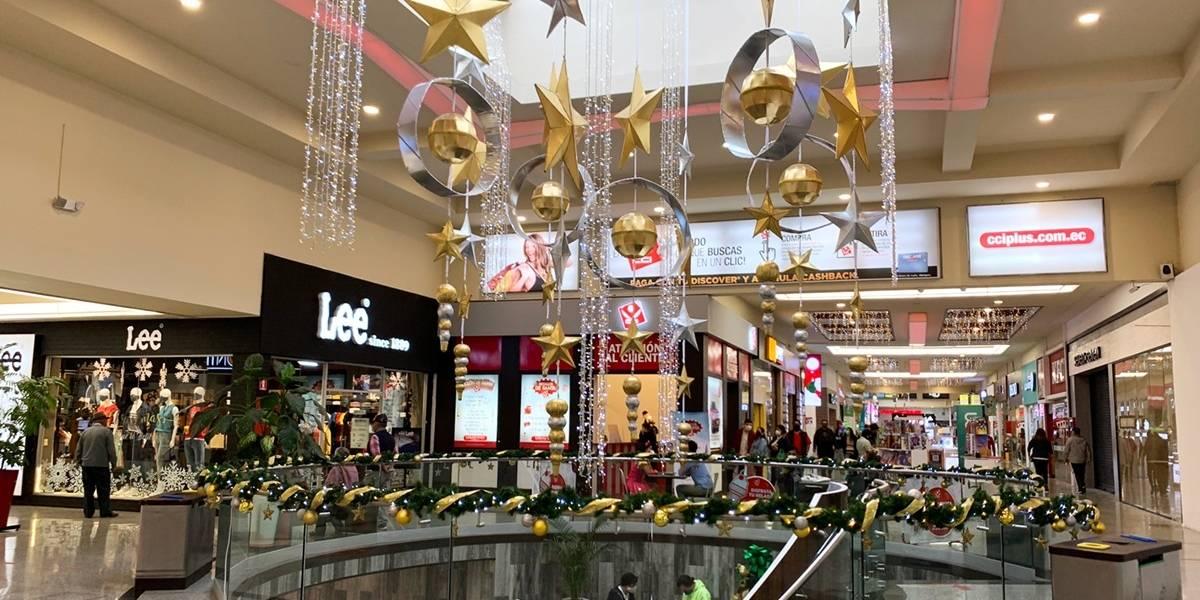 5 consejos para hacer las compras de forma segura en esta Navidad