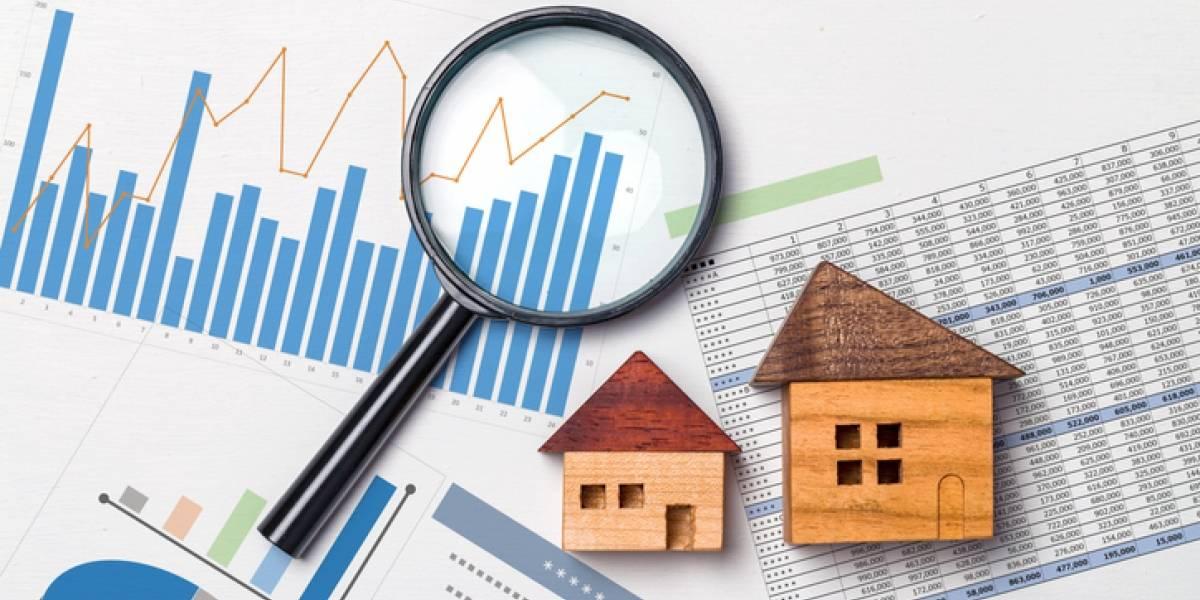 Índice de Actividad Económica registra octava disminución consecutiva