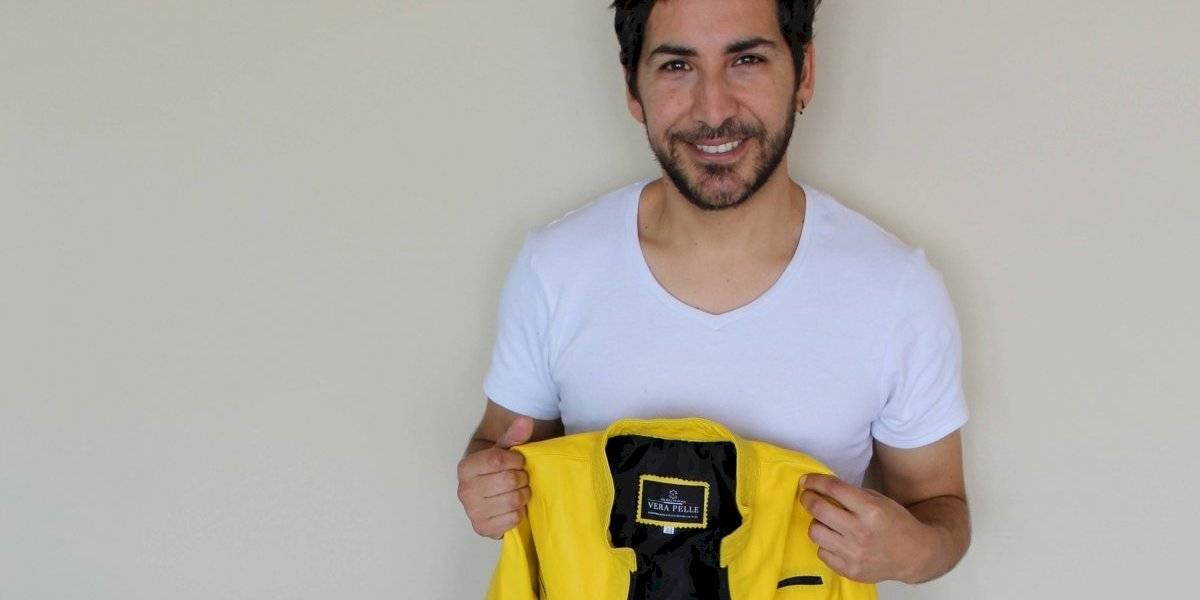 Ordinario con Onda, la estilosa tienda online chilena que nació en Nueva York
