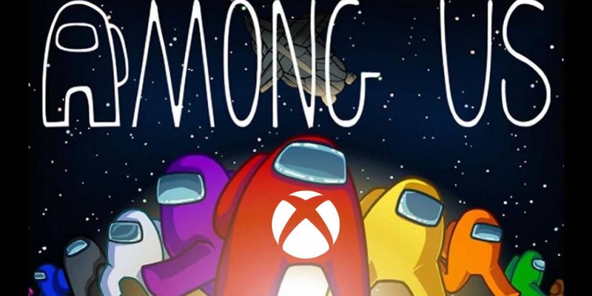 Among Us: el famoso juego de celulares llegará a Xbox durante el 2021