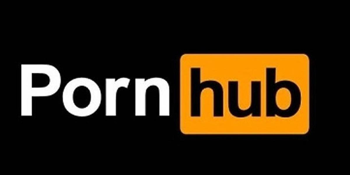 Pornhub: se eliminará contenido de Anime con Lolis y de series que se suban de manera ilegal
