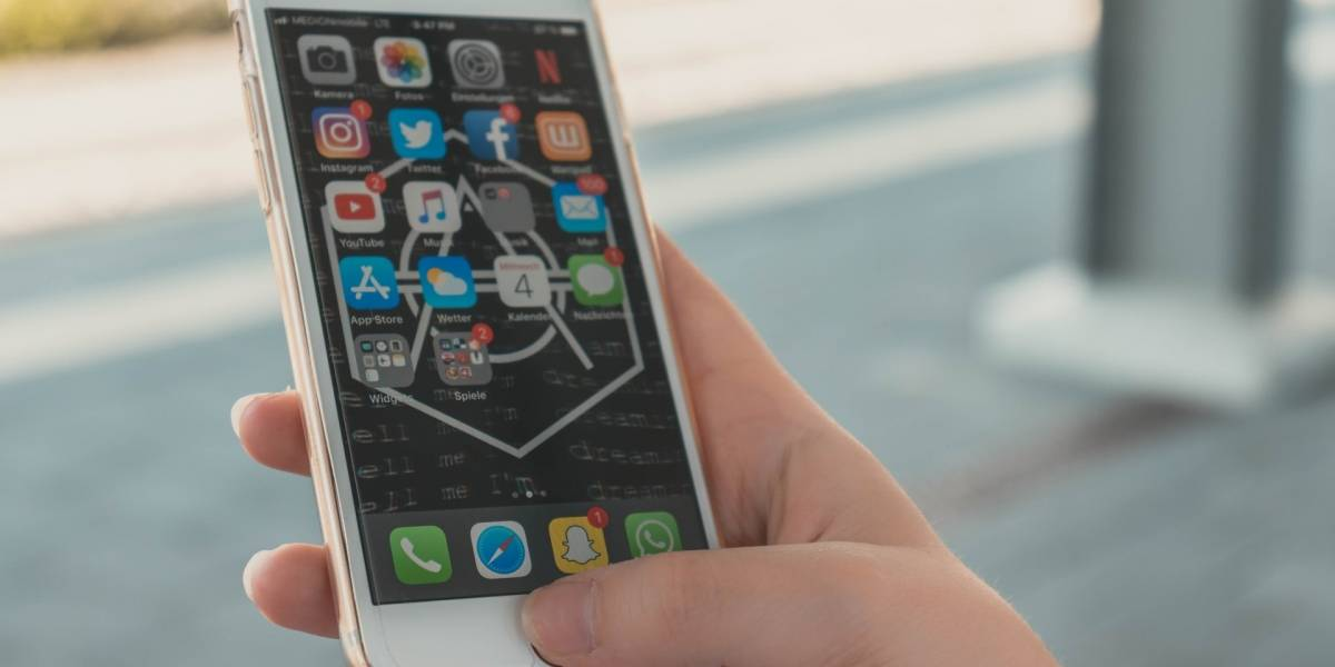 iPhone: Paso a paso para ocultar las fotos de contactos en los mensajes del dispositivo móvil