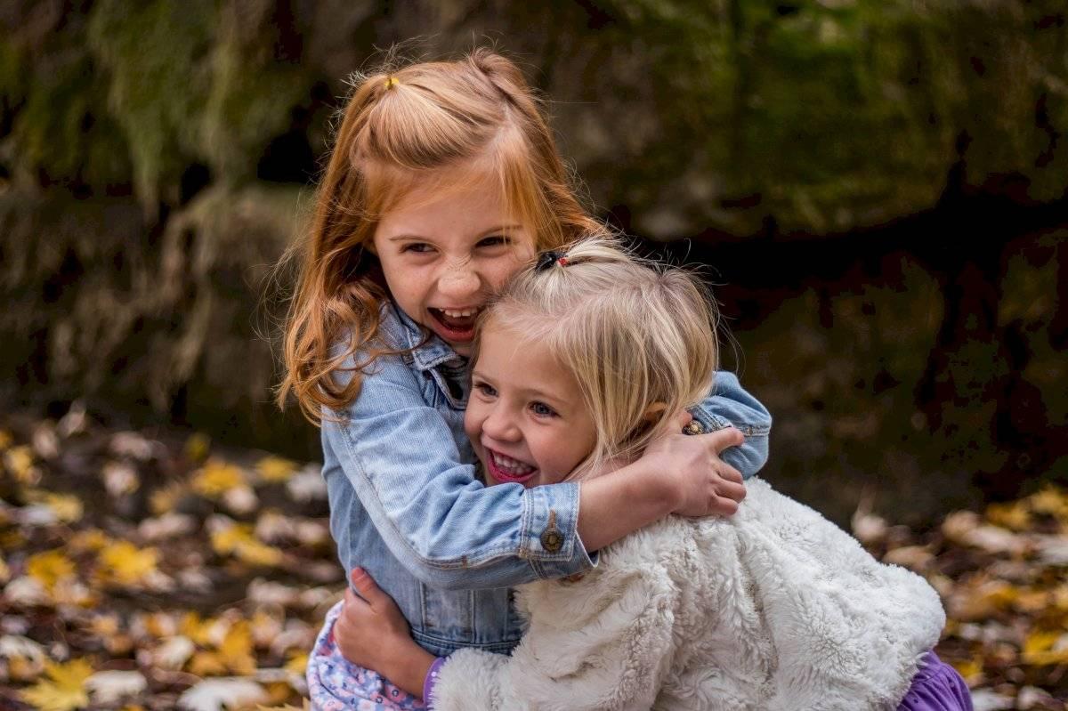Saber el significado de los nombres para niñas es sumamente importante porque será lo que las identificará para toda la vida