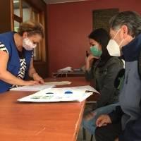 Cuenca: 8 organizaciones inscritas para la Consulta Popular por el agua