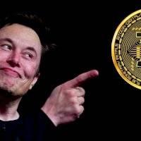Elon Musk habla de criptomonedas: Bitcoins y Dogecoin se disparan por sus críticas