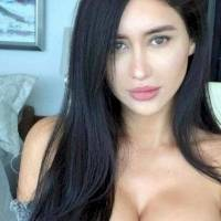 Difunden video del funeral de la Kim Kardashian mexicana
