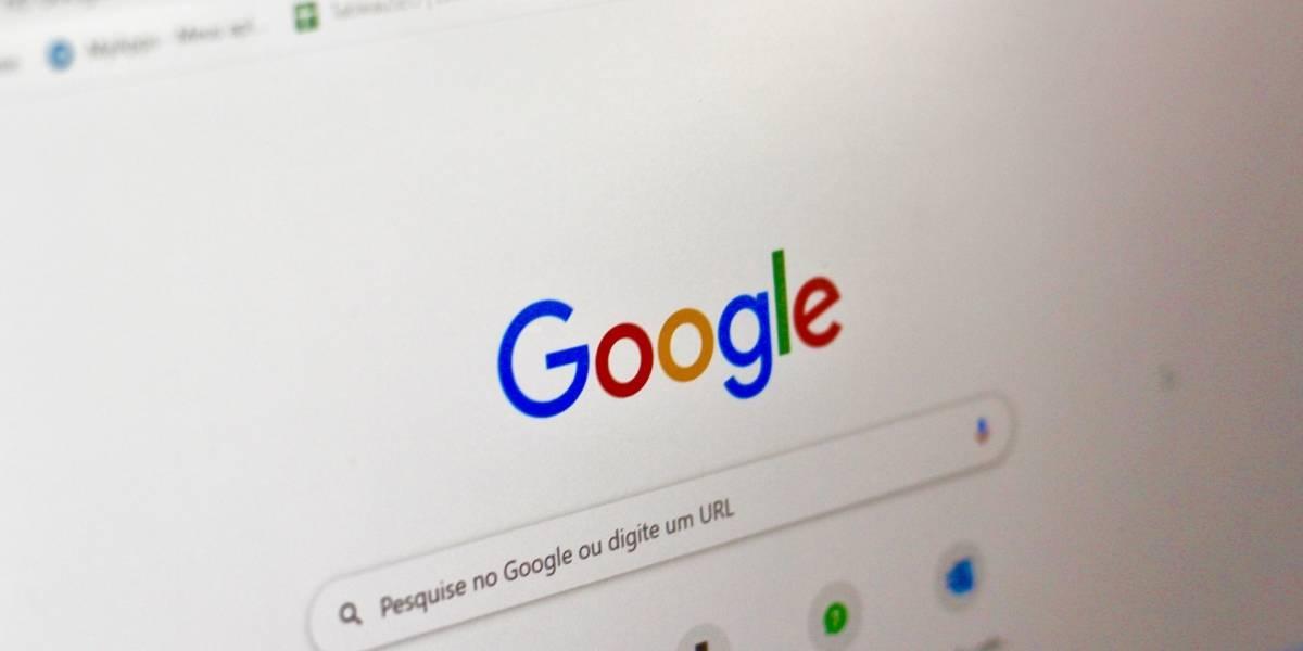 """""""!Oh, no!"""": De esta manera puedes solucionar las fallas de las páginas en Google Chrome"""